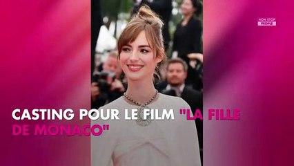 Louise Bourgoin ex-Miss Météo : son violent coup de gueule contre la profession