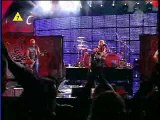 Scorpions Sopot Festival - Send me an angel