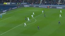 All Goals & highlights - PSG 1-0 Toulouse - 24.11.2018