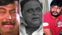 Ambareesh, Kannada Actor Demise : ಅಂಬಿಗಾಗಿ ಅಭಿಮಾನಿಗಳ ರೋದನ | ರಜಿನಿಕಾಂತ್ ಹಾಗು ದರ್ಶನ್ ಸಂತಾಪ