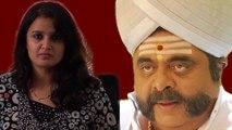 Ambareesh, Kannada Actor Demise : ನಟ ಅಂಬರೀಶ್ ವ್ಯಕ್ತಿಚಿತ್ರ  | FILMIBEAT KANNADA