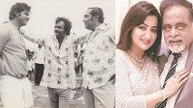 Ambareesh, Kannada Actor Demise : ಅಂಬರೀಶ್ ಮನೆ ಕಟ್ಟಿ ಮದುವೆ ಮಾಡಿಕೊಂಡಿದ್ದು ಹೇಗೆ | FILMIBEAT KANNADA