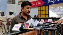 Ambareesh, Kannada Actor Demise : ಅಂಬರೀಶ್ ಒಮ್ಮೆ ಅಷ್ಟೇ ಡಲ್ ಆಗಿದ್ದೇಕೆ ಅಂತ ಹೇಳಿದ್ರು ರಮೇಶ್ ಅರವಿಂದ್