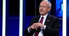 AK Parti-MHP İttifakı ile CHP Elindeki 8 Belediyeyi Kaybediyor