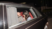Priyanka Chopra, Nick Jonas head to Mumbai ahead of wedding in Jodhpur