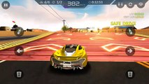 Real Car Racing - P1 -Drift Car Racing - Crazy Max Speed - Android Gameplay FHD #13