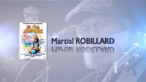 "22 V'là Georges 2018 : Martial Robillard  5' 20"""