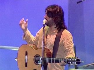 Jorge Rojas - La Sin Corazón