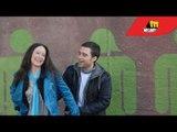 Hossam Habib -  Aseebak La' / حسام حبيب - أسيبك لأ
