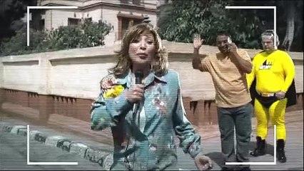 Melody Tatahda El Mallal - El Mozee3a