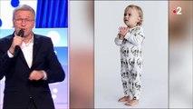 a blague osée de Laurent Ruquier sur le défunt mari de Céline Dion, René Angélil