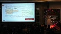FRNOG 31 - Loic Duflot (ARCEP) : Développement de l'offre de connectivité à destination des entreprises