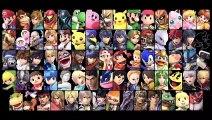 Super Smash Bros. Ultimate - Bande-annonce générale