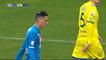 Serie A : Naples laisse filer la Juve