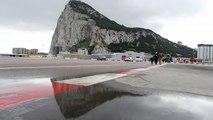 Spain's prime minister says UK's Brexit deal opens door on Gibraltar