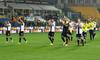 Analisi di Ganz, Milan-Parma: il momento