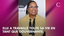 Oprah Winfrey en deuil : la plus célèbre présentatrice télé américaine a perdu sa maman