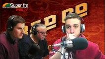 Super-FM LIVE (742)