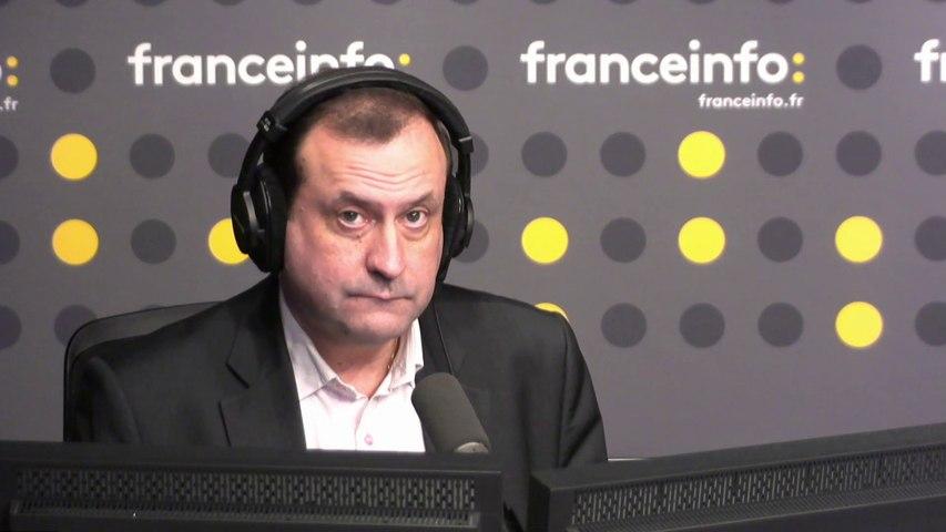 Colère fiscale, comment Macron peut reprendre la main ?  Renault peut-il vivre sans Nissan ?