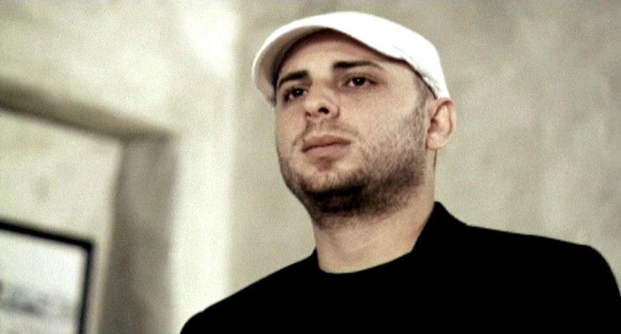 Fadi Tolbi - Tareeq Al Sa'adah