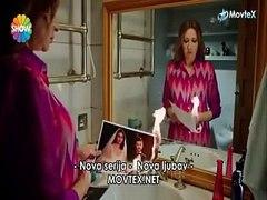 Zabranjena ljubav 9 epizoda 1 deo sa prevodom