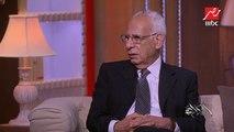 د.وائل عبدالعال المدير الطبي لمركز أسوان للقلب: راحة المريض هي هدف القائمين على المشروع