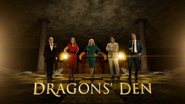Dragons.Den.S16E08