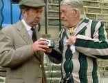 Last of The Summer Wine S06E05.One of The Last Few Places Unexplored by Man