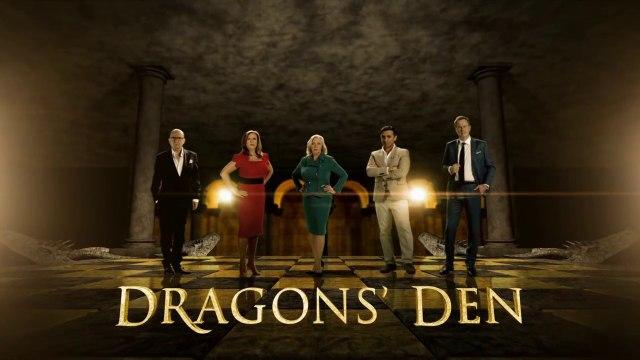 Dragons.Den.S16E09