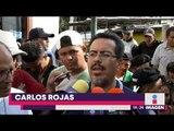 ¡Canadá no recibirá migrantes centroamericanos! | Noticias con Yuriria Sierra