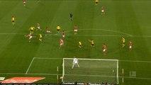 12e j. - Le magnifique enroulé de Piszczek offre la victoire au Borussia