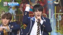 [주제곡 배틀 무삭제] 보컬 팀 - Go Tomorrow