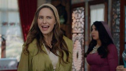 Yeni Gelin 63. Bölüm Bella Kimseye Acımıyor