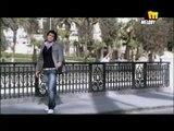 Tarek El Atrash - Ergaly Habiby   طارق الأطرش - إرجعلى حبيبى