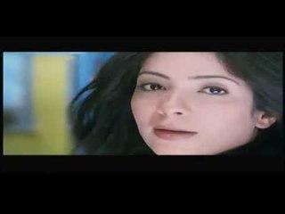 Mohamed Nour - Nehaya Tabeaya (Movie Music Video) | محمد نور - نهاية طبيعية