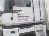 Auje Déménagements Transports (ADT) à Mareuil-lès-Meaux