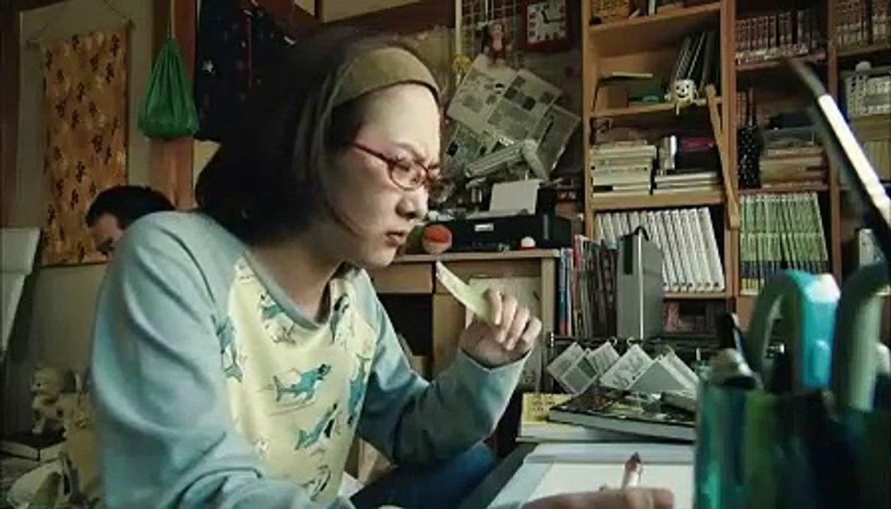 10 話 動画 後編 2 リーガル ハイ