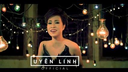 Uyên Linh - Mượn - Official MV