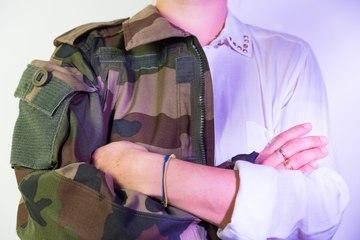 Une vie après l'armée (JDEF)