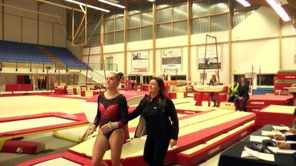 Sports   Gym Top 12 3656693af06