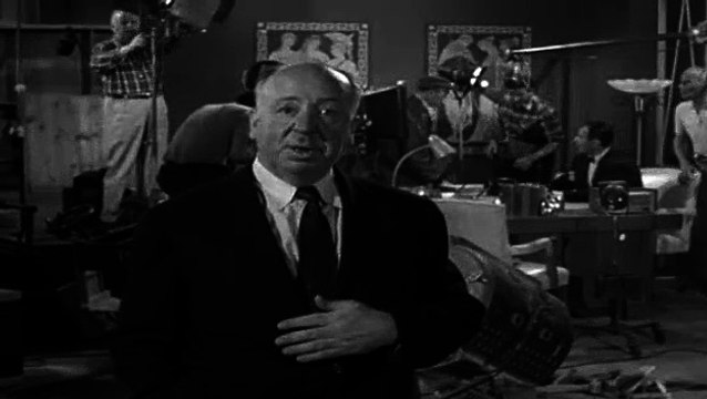 Alfred Hitchcock Presents S01E06 Salvage