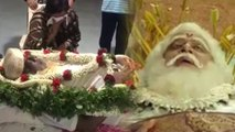 Ambareesh : ಅಂಬರೀಶ್ ಕೊನೆ ಸಿನಿಮಾ ಕುರುಕ್ಷೇತ್ರ ಅನ್ನೋದು ಗೊತ್ತಾ | Oneindia Kannada
