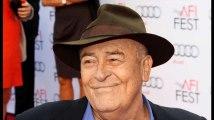 Décès du réalisateur italien Bernardo Bertolucci à l'âge de 77 ans