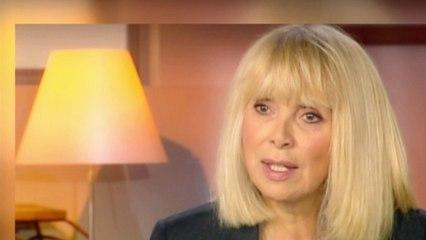 Alain Delon vue par Mireille Darc  – Thé ou café – 24/11/2018
