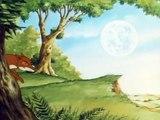 Als die Tiere den Wald verließen  S01E02 - Die Flucht beginnt
