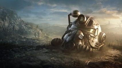 Fallout 76: What Could Bethesda Have Done Differently to Prevent This Bomb?
