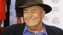 Πέθανε ο μεγάλος μαέστρος του ιταλικού σινεμά Μπερνάρντο Μπερτολούτσι