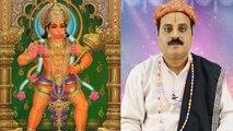 Hanuman Vrat Katha: हर मनोकामना पूरी करेगी मंगलवार व्रत कथा | Boldsky