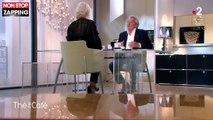 """Alain Delon regrette son comportement """"machiste"""" envers les femmes (vidéo)"""