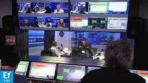 Affaire carlos Ghosn : Renault lance une enquête interne